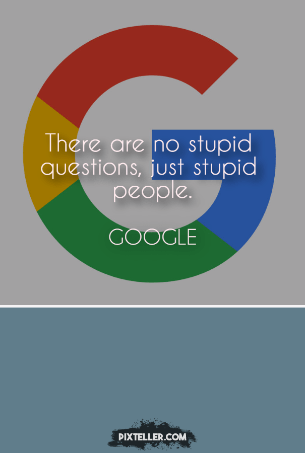 Poster,                Text,                Quote,                Simple,                White,                Red,                Blue,                 Free Image