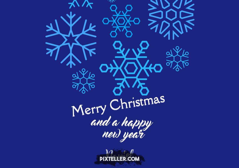 Christmas,                Anniversary,                Holiday,                Black,                Blue,                 Free Image