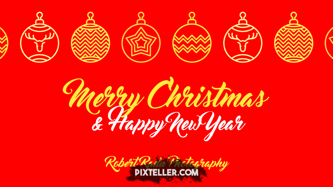 Text,                Font,                Brand,                Holiday,                Illustration,                Christmas,                Anniversary,                Red,                 Free Image
