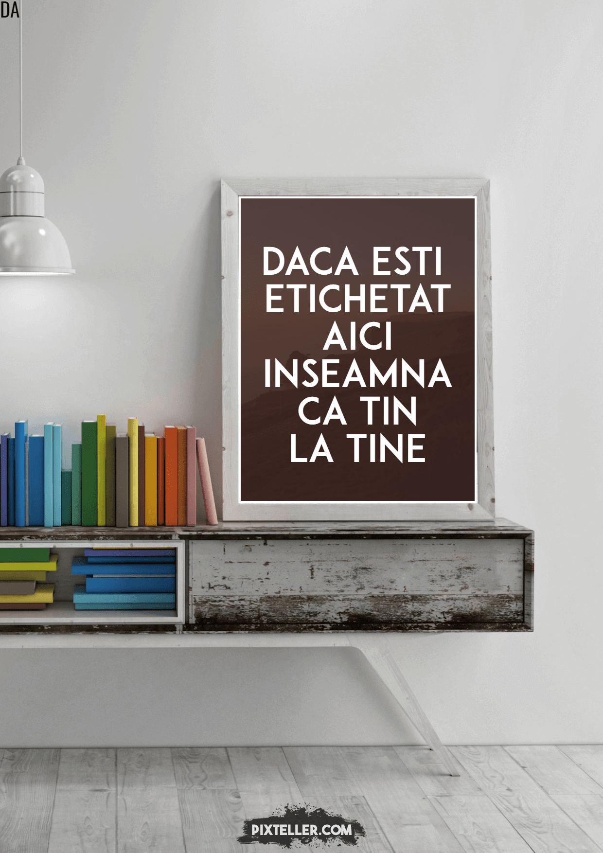 Wall,                Room,                Shelf,                Advertising,                Modern,                Art,                Poster,                Text,                Quote,                Mockup,                Inspiration,                Life,                Photo,                 Free Image