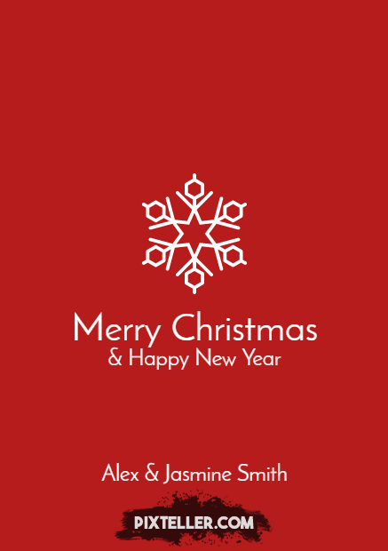 Text,                Font,                Logo,                Brand,                Line,                Christmas,                Anniversary,                Holiday,                Red,                 Free Image
