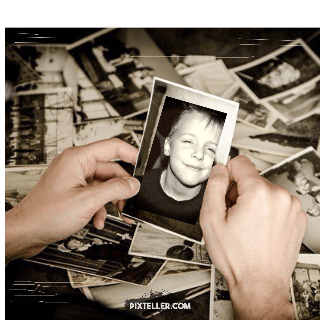 Poster,                Photos,                White,                Black,                 Free Image