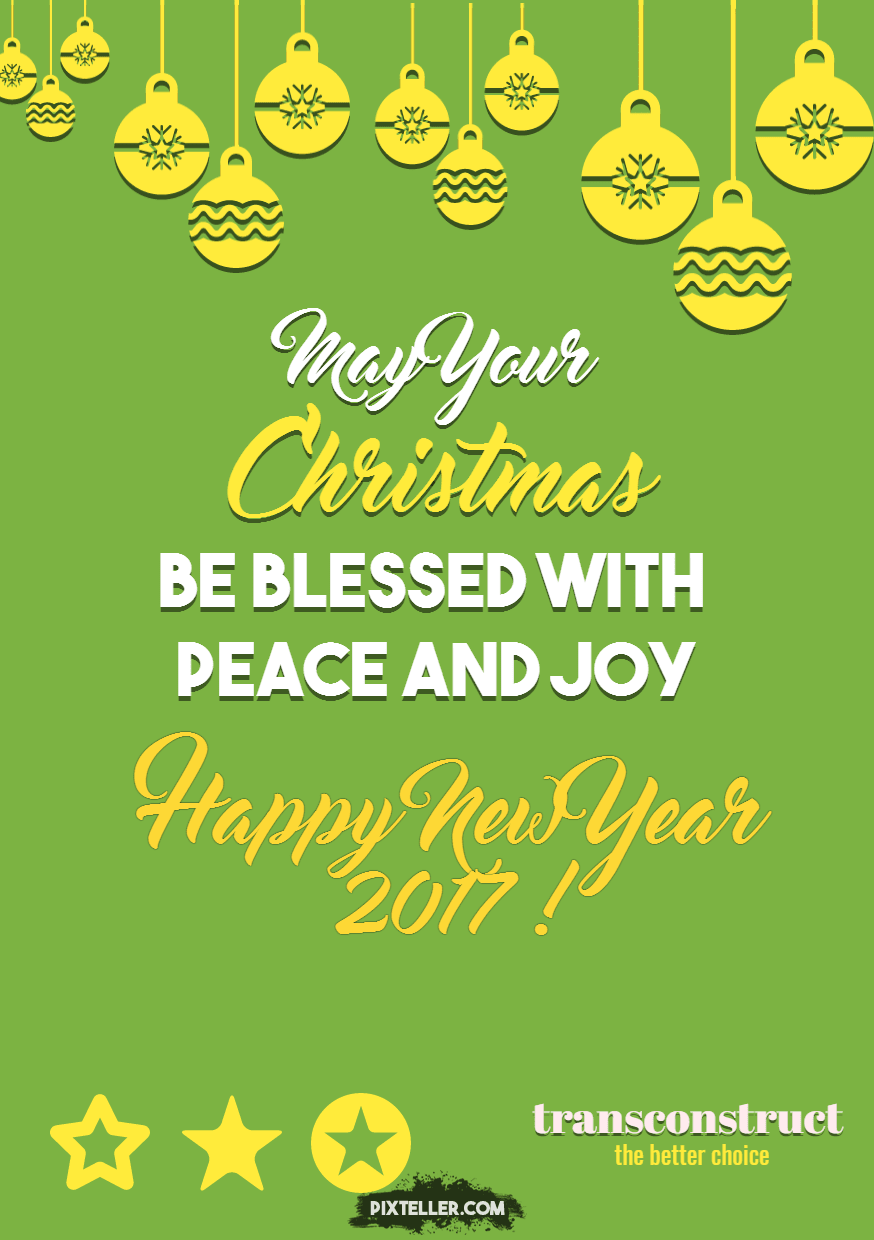 Text,                Font,                Brand,                Illustration,                Advertising,                Christmas,                Anniversary,                Holiday,                Yellow,                Lime,                 Free Image