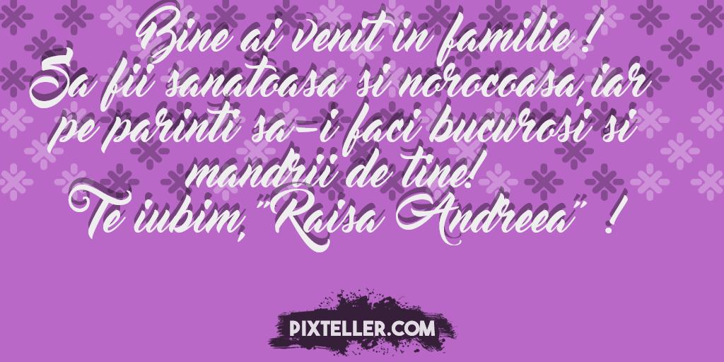 Text,                Purple,                Font,                Biology,                Brand,                Christmas,                Anniversary,                Holiday,                White,                Fuchsia,                 Free Image