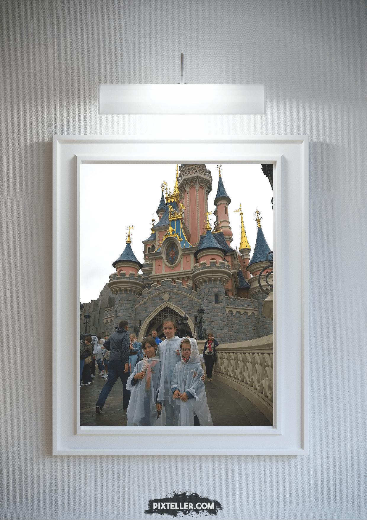 Photograph,                Picture,                Frame,                Art,                Window,                Interior,                Design,                Mockup,                Inspiration,                Life,                Photo,                Image,                White,                 Free Image
