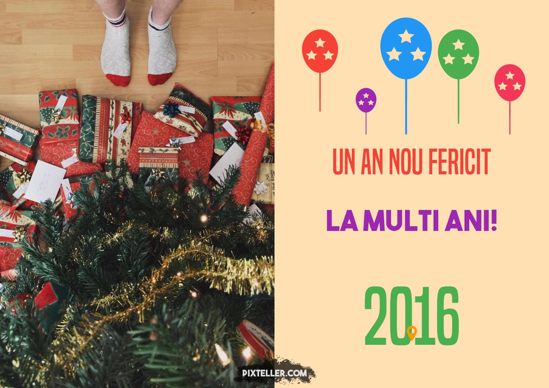 Christmas,                Anniversary,                Holiday,                White,                Black,                Yellow,                 Free Image
