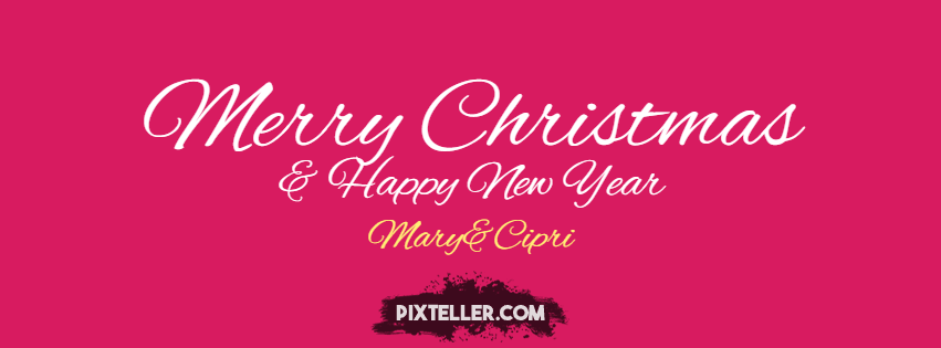 Text,                Font,                Logo,                Brand,                Christmas,                Anniversary,                Holiday,                Red,                 Free Image