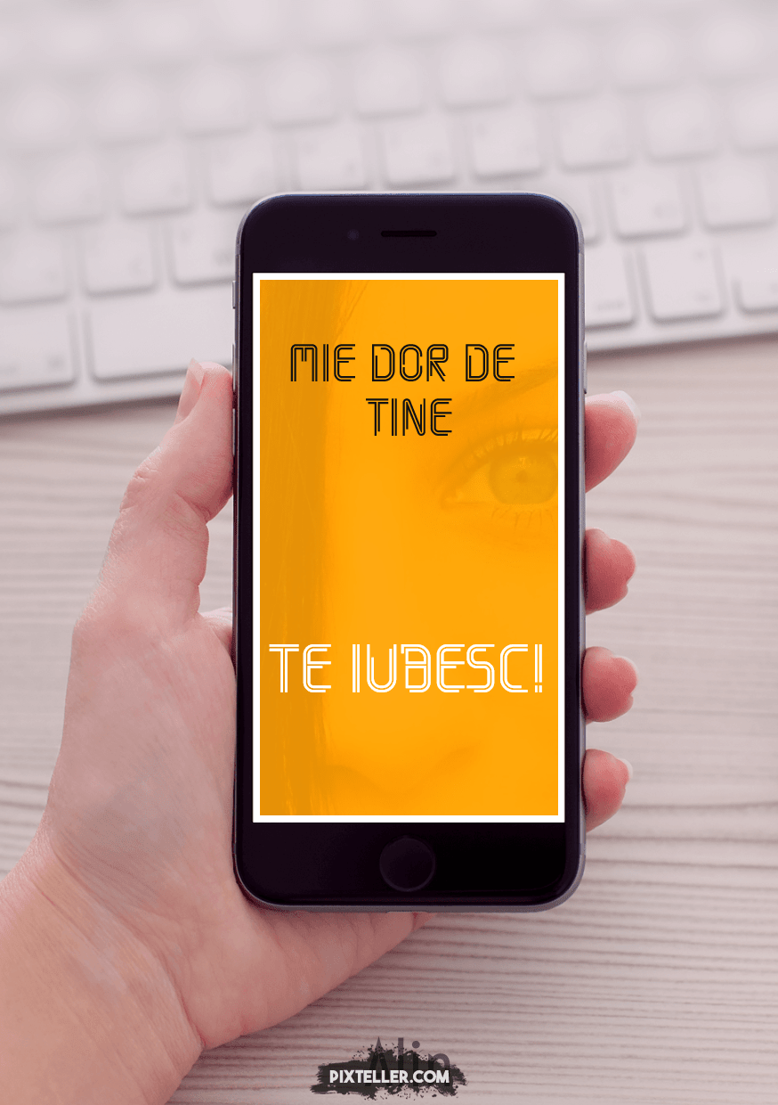 Yellow,                Font,                Brand,                Hand,                Gadget,                Poster,                Text,                Quote,                Mockup,                Inspiration,                Life,                Photo,                Image,                 Free Image