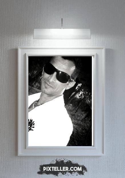 White,                Photograph,                Black,                Picture,                Frame,                Poster,                Mockup,                Inspiration,                Life,                Photo,                Image,                 Free Image