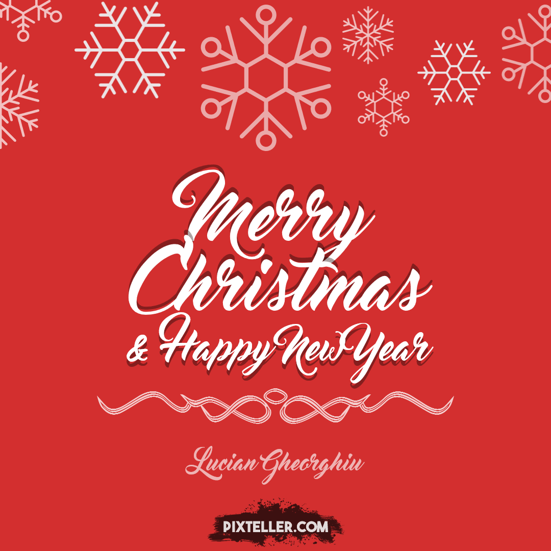 Text,                Font,                Line,                Brand,                Valentine's,                Day,                Christmas,                Anniversary,                Holiday,                Red,                 Free Image