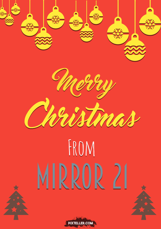 Christmas,                Anniversary,                Holiday,                Yellow,                Red,                 Free Image