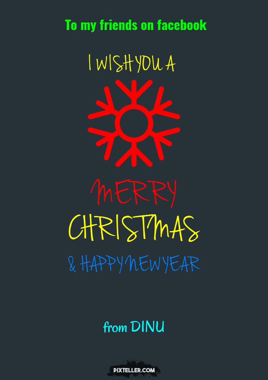Christmas,                Anniversary,                Holiday,                Black,                 Free Image