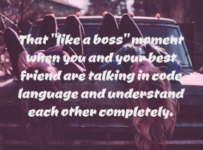 #together #code #bestfriends #quote