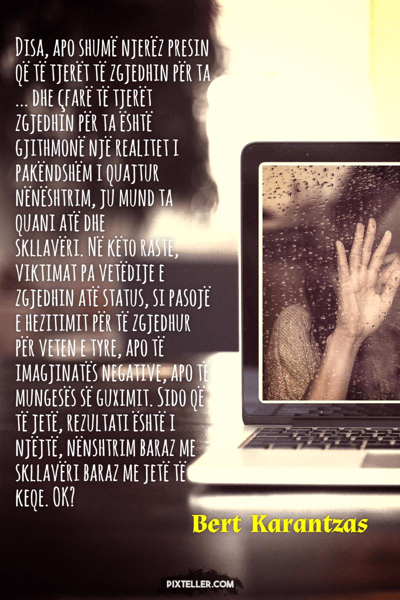 Poster,                Text,                Quote,                Mockup,                Inspiration,                Life,                Photo,                Image,                Apple,                White,                Black,                 Free Image