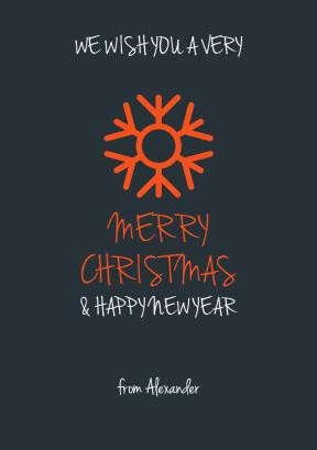 #christmas #anniversary #holiday