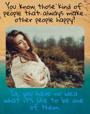 #people #inspiration #life #photo #image