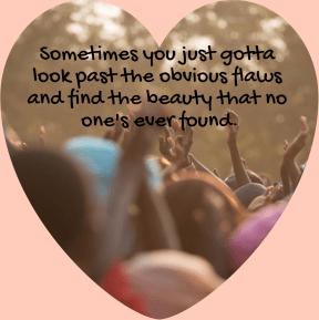 #quote #chances #love