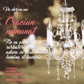 #craciun #rigas #events