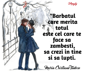 #poster #love