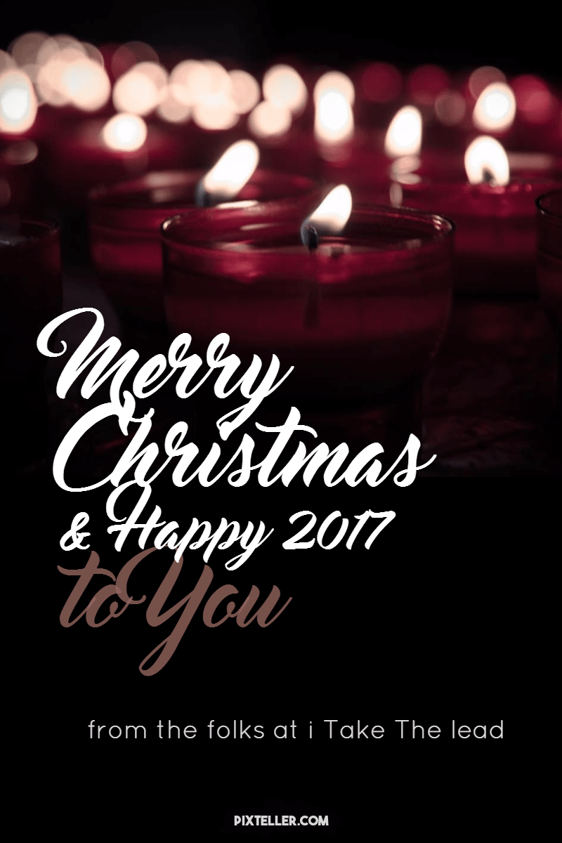 Font,                Brand,                Advertising,                2017,                Anniversary,                Christmas,                White,                Black,                 Free Image