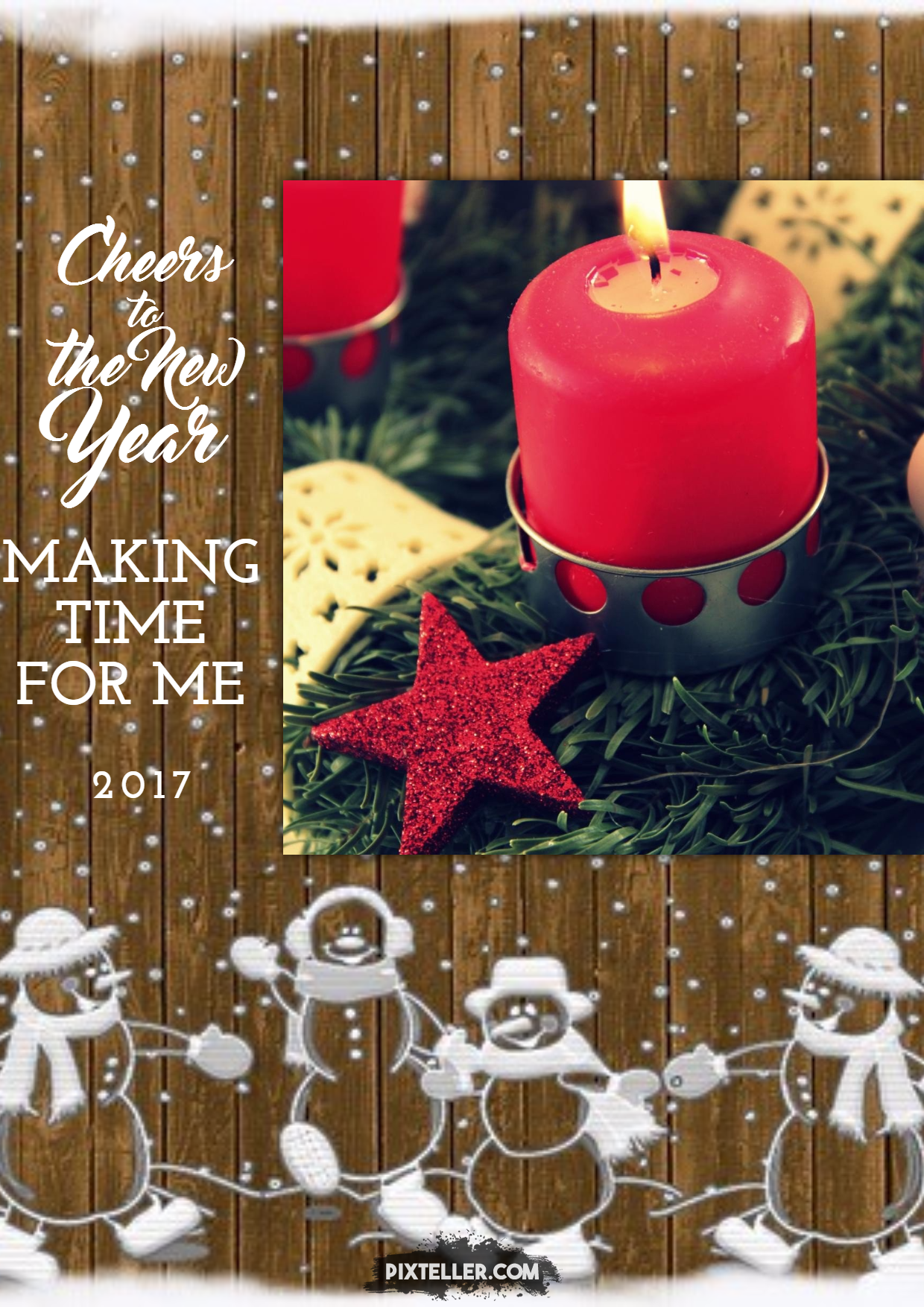 Christmas,                Decoration,                Lighting,                Pattern,                2017,                Anniversary,                Mockup,                White,                Black,                Red,                 Free Image