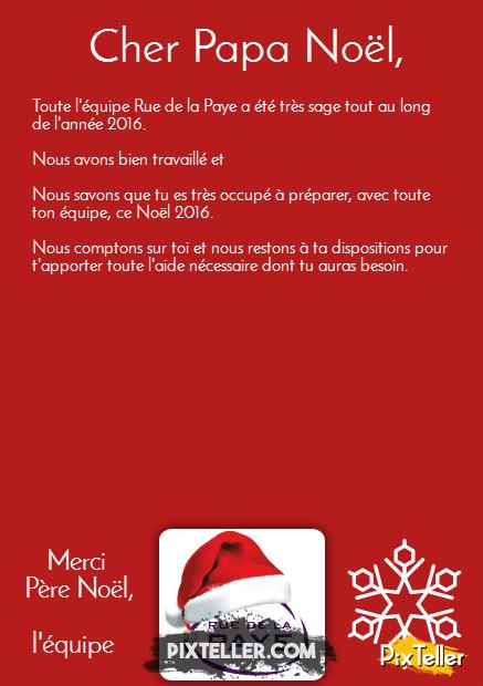 Christmas,                Anniversary,                2017,                Red,                 Free Image