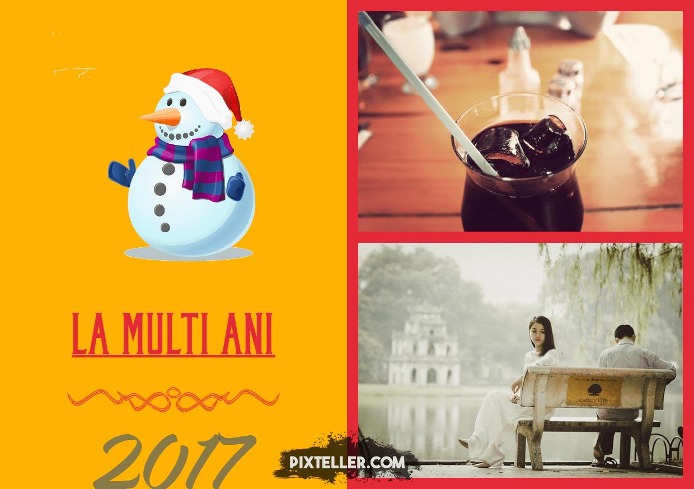 Christmas,                Anniversary,                2017,                White,                Yellow,                Red,                 Free Image