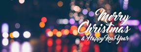 #christmas #2017 #holiday