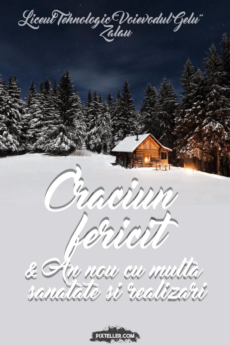 Text,                Winter,                Season,                Font,                Snow,                Christmas,                Anniversary,                Holiday,                White,                Black,                 Free Image