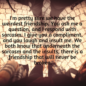 #me #you #us #together #forever #loveyou #quote