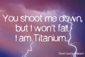 #titanium #davidguetta #me #strong #lyrics #quote