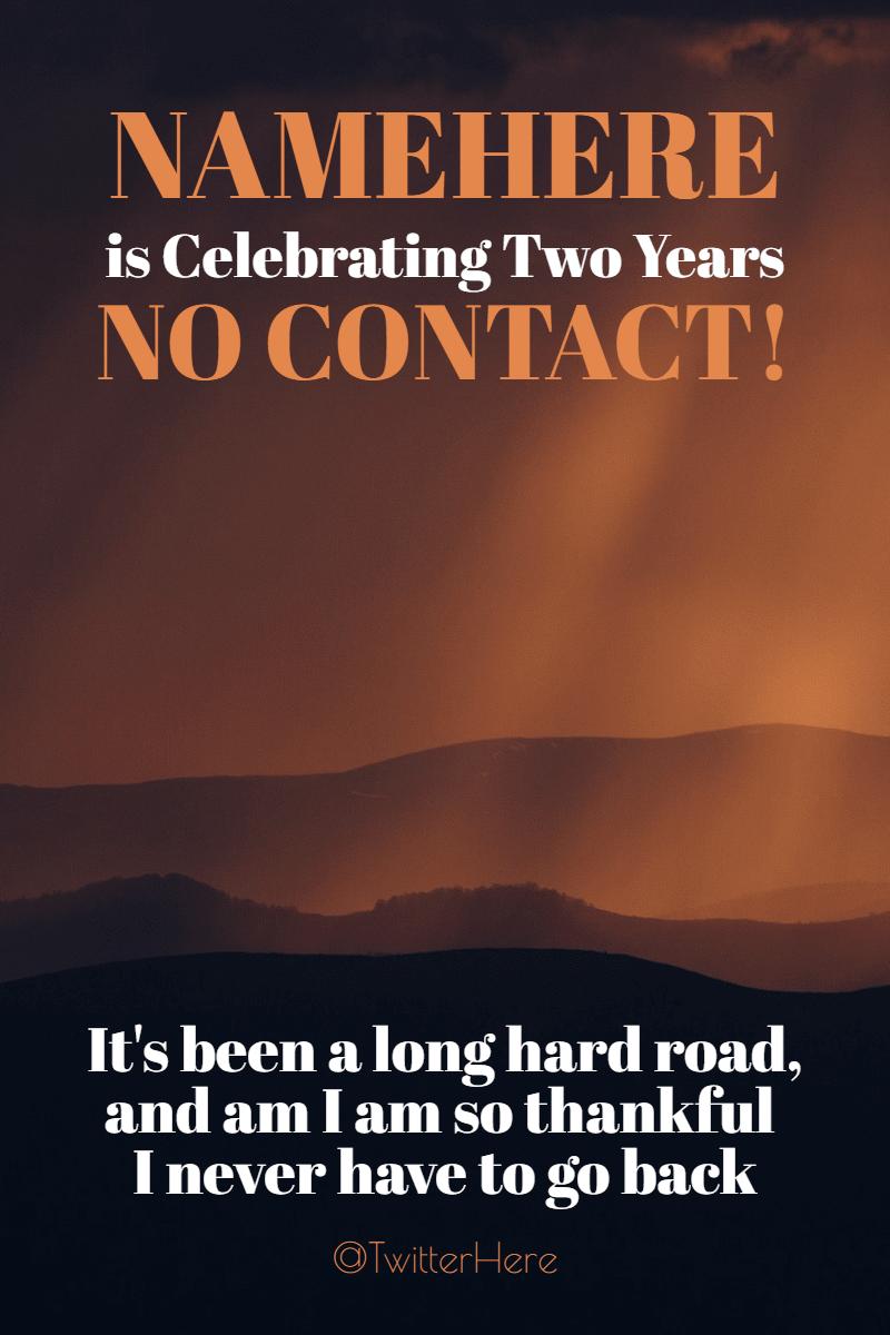 #anniversary #poster Design  Template