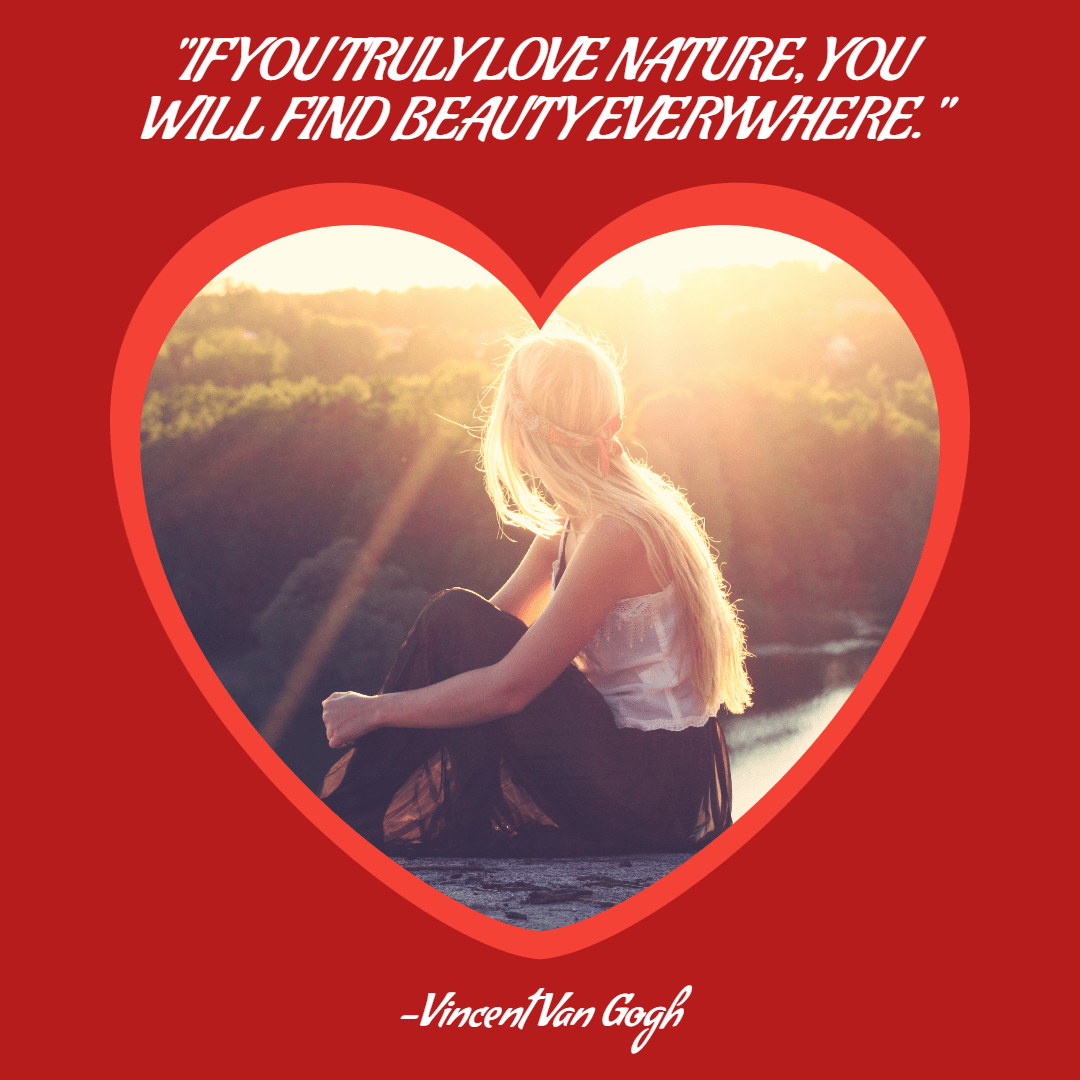 #love #quote #avatar Design  Template