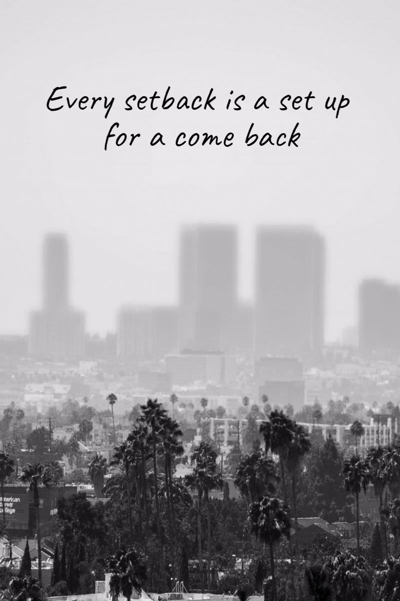 Black,                And,                White,                Atmospheric,                Phenomenon,                City,                Font,                Monochrome,                Photography,                Quote,                Image,                 Free Image
