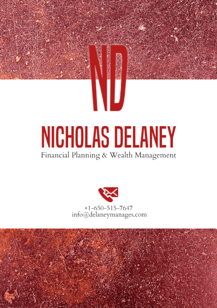 Color,                Red,                Text,                Font,                Brand,                About,                Business,                White,                 Free Image