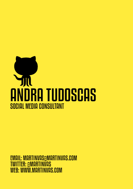 Text,                Font,                Line,                Brand,                Logo,                Business,                About,                Simple,                Yellow,                 Free Image
