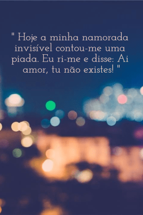 #poster #quote