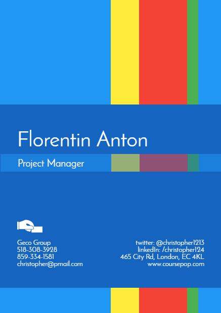 Color,                Text,                Diagram,                Product,                Font,                Red,                Blue,                Aqua,                 Free Image