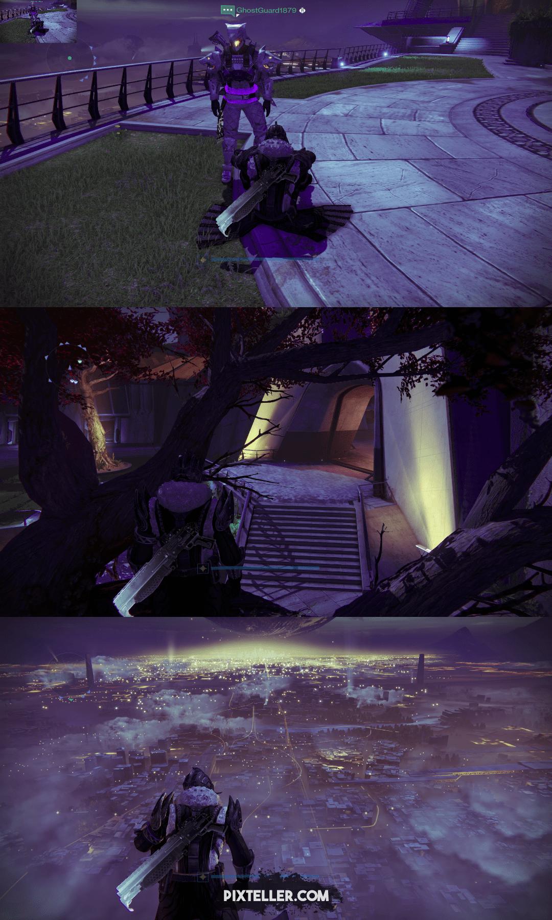 Darkness,                Screenshot,                Midnight,                Pc,                Game,                Black,                Blue,                 Free Image
