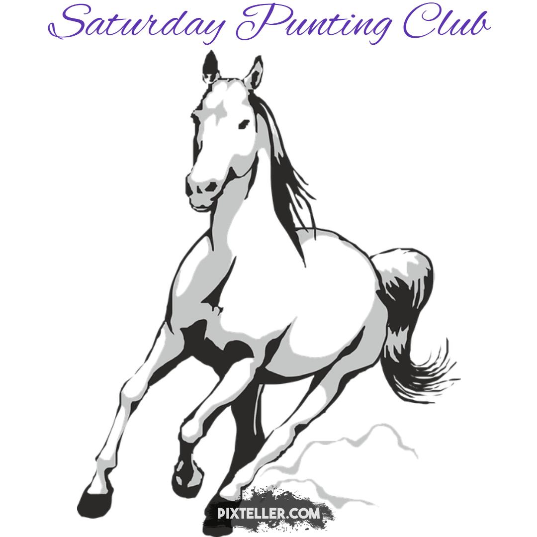 Horse,                Cartoon,                Line,                Art,                Mustang,                Like,                Mammal,                White,                 Free Image
