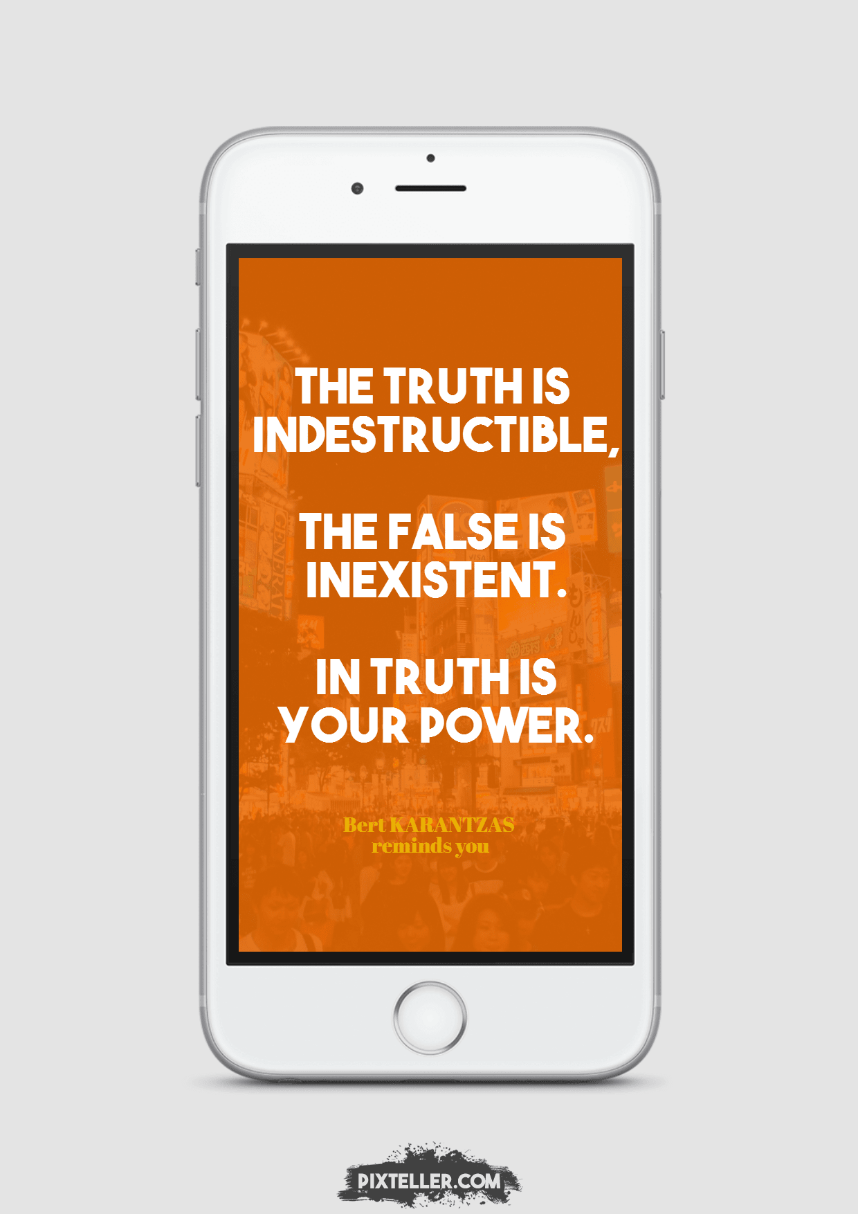 Text,                Font,                Product,                Mobile,                Phone,                Gadget,                Poster,                Quote,                Mockup,                Inspiration,                Life,                Photo,                Image,                 Free Image