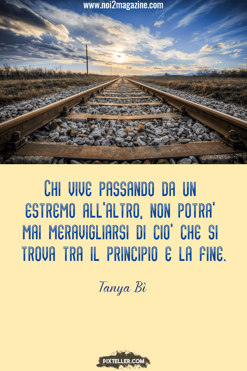 Track,                Transport,                Presentation,                Poster,                Quote,                White,                Black,                 Free Image