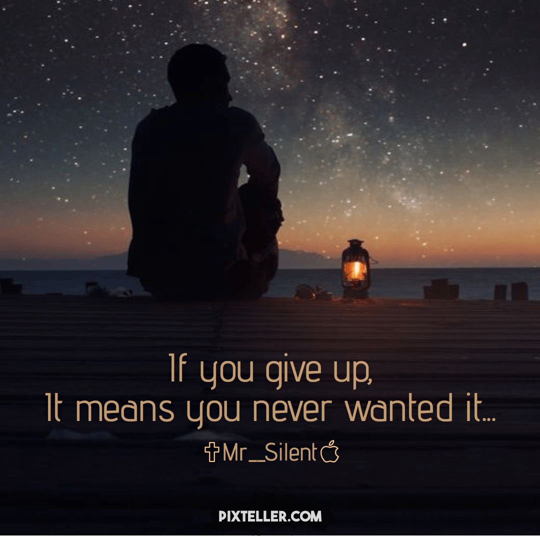 Midnight,                Screenshot,                Never,                Give,                Up,                Love,                Poster,                By,                MR__SILENT,                Black,                 Free Image
