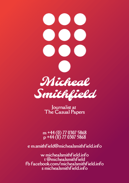 Text,                Font,                Advertising,                Brand,                Circle,                About,                Business,                Red,                 Free Image