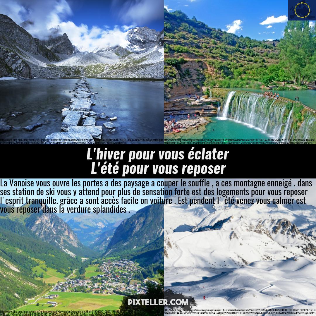 Ecosystem,                Mountain,                Range,                Geological,                Phenomenon,                Tourism,                Fjord,                White,                Black,                Aqua,                 Free Image