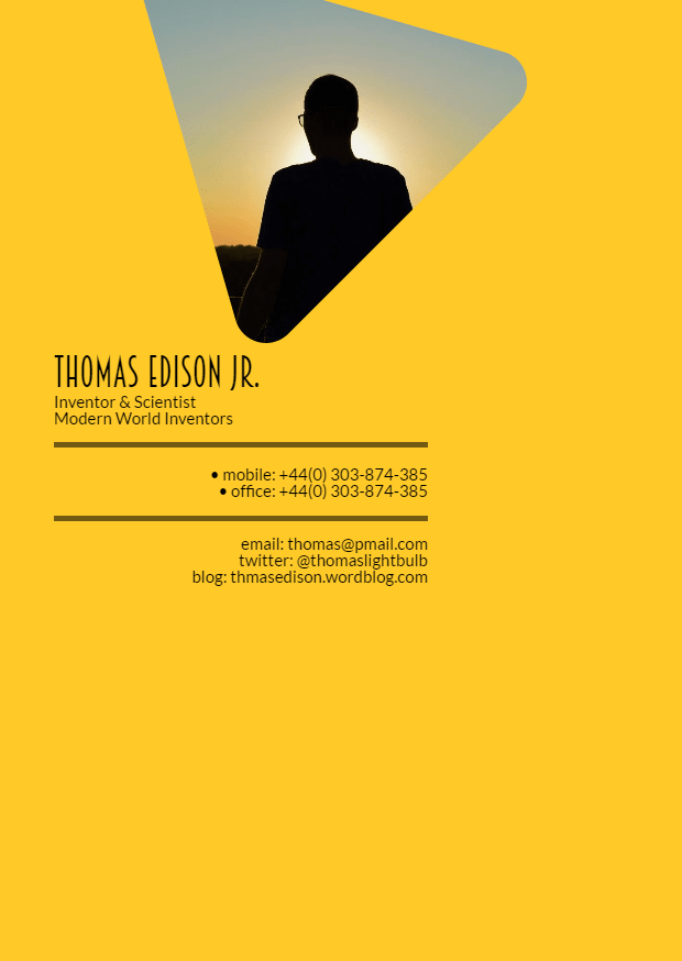 Human,                Action,                Text,                Font,                Diagram,                Brand,                About,                Business,                Yellow,                 Free Image
