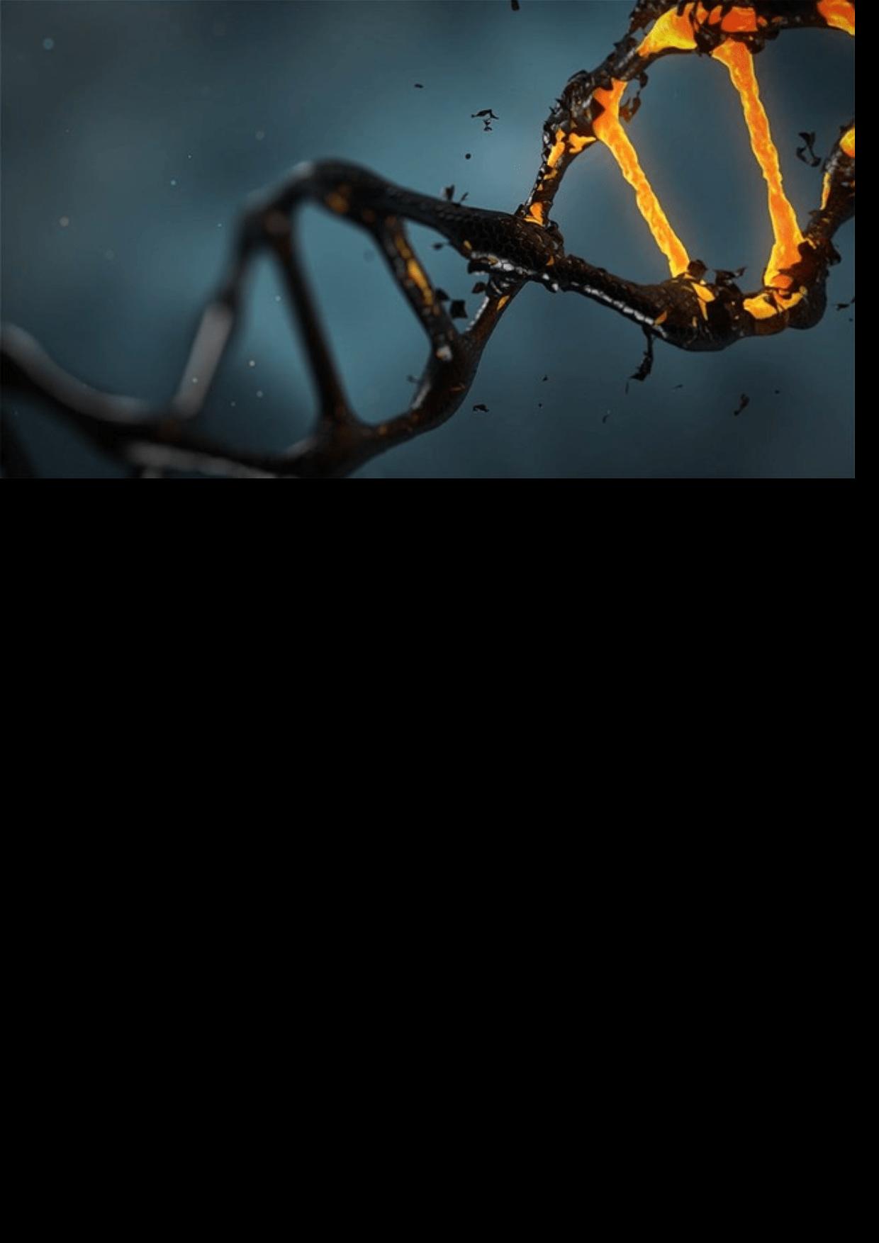Scratch,                Black,                 Free Image