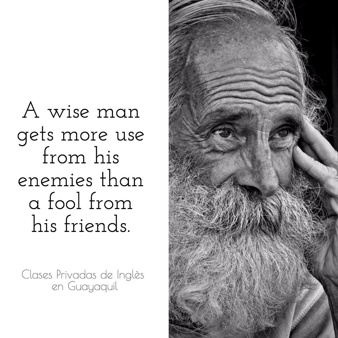 Hair,                Facial,                Hairstyle,                Beard,                Moustache,                Poster,                Text,                Quote,                Simple,                White,                Black,                 Free Image