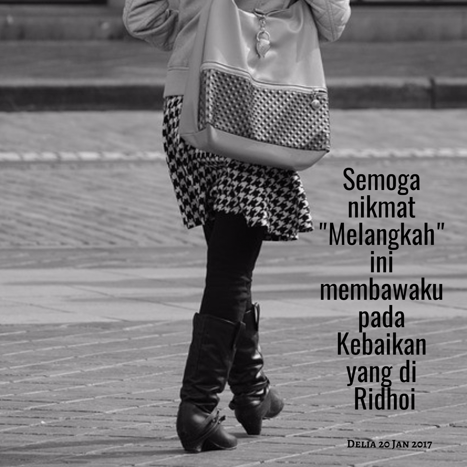 Black,                White,                Clothing,                And,                Footwear,                Poster,                Text,                Quote,                Simple,                 Free Image