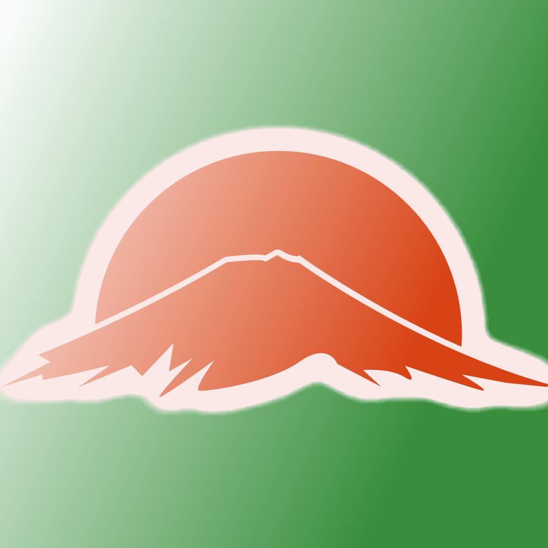 Cartoon,                Logo,                Organ,                Circle,                Hand,                White,                Red,                Lime,                 Free Image